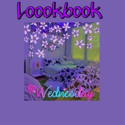 freetoedit rcpurpleflowers purpleflowers
