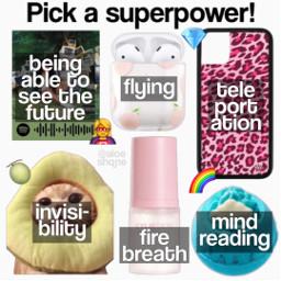 nm superpower freetoedit