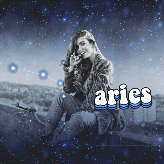 #freetoedit #aries #ariesseason #arieszodiac #zodiac #zodiacsign #horoscopes