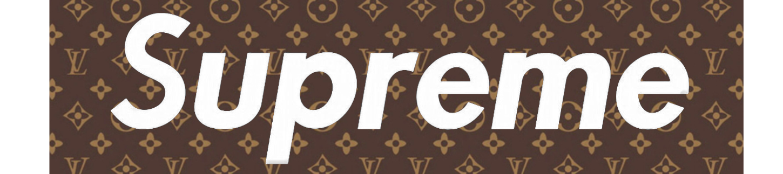 Supreme Sticker  #supreme #supremelogo #supremenewyork #supremesticker #louisvuitton  #lv #louisvuittonlogo  #leather  #supremelv  #art #hypebeast #hypebeastkicks #hypebeastlogo #hypebeastart #graphic #graphicdesigner #youtube #youtubethumbnail #logodesigns #logomaker #glow #glitch #art #interesting