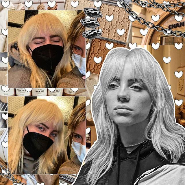 𝓞𝐏𝐄𝐍  ✧・゚: * ▀▄▀▄▀▄▀▄▀▄ ・゚゚・。   ★𝐖𝐡𝐨: god.  ☆𝐖𝐡𝐚𝐭: shape edit ☾𝐍𝐨𝐭𝐞: cant wait for more blonde content  𝐂𝐫𝐞𝐝𝐢𝐭𝐬 *.。   Sources i think  𝐓𝐚𝐠𝐬 。・:*  @cupidsave  @slut4heymamaseilish  @daisychqin  @buteraxjin  @chqqryeilish-  𝐈𝐟 𝐮 𝐰𝐚𝐧𝐧𝐚 𝐛𝐞 𝐭𝐚𝐠𝐠𝐞𝐝 𝐜𝐨𝐦𝐦𝐞𝐧𝐭 🍦   𝐒𝐨𝐧𝐠 𝐫𝐞𝐜𝐨𝐦𝐦𝐞𝐧𝐝𝐚𝐭𝐢𝐨𝐧 God is a woman- ariana grande Breezeblocks- alt- j Live forever- oasis Beetlebum- blur Feel good inc- gorillaz  #  #dontremixoredit #billieeilish #billieeilishblonde #edit #beige  𝐒𝐨𝐜𝐢𝐚𝐥𝐬・゚゚・  𝐏𝐢𝐧::@/flcralskye  𝐈𝐧𝐬𝐭𝐚::@/j_hvnn @/ed1tsbymee  𝐋𝐨𝐯𝐞 𝐉𝐮𝐥𝐞𝐬 ♥       #freetoedit (NOT)