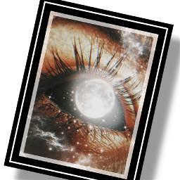 beauty eye freetoedit
