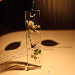 photography photo photooftheday book vintage flowers nature jewelry freetoedit