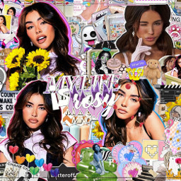 freetoedit blm complexedit ily complex edit edits picsart madisonbeer baby filter meandyou boyshit premade myedit dontsteal cloudy aesthetic premadeoverlay overlay overlays person celeb myhair music