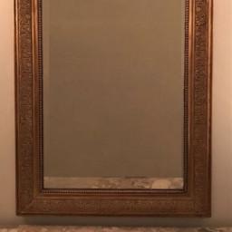 arkaplan duvarkağıdı wallpaper background mirror ayna freetoedit