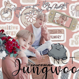 jungwoo jungwooedit jungwoonct