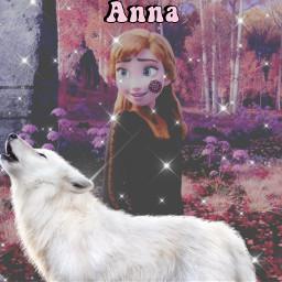 anna freetoedit