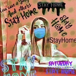 stayathome freetoedit