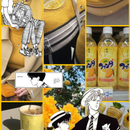 _ bannanafish eijibananafish eiji ashlynx ash ashbananafish bananafishanime bananafishwallpaper bananafishejij bananafishaslan aslan anime animeboys animewallpaper freetoedit