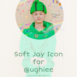 jay enhypen kpop enhypenjay jayenhypen editrequest icon iconrequest freetoedit