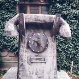 часы freetoedit