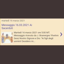 blog blogger. boanerges testo sacertoti priests gesù jesus emmanuel dio god text twitter. screenshotsaturday 20marzo picsart italy italia blogger twitter