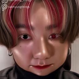 bts btsedit edit kpop jungkook btsjungkook jungkookedit kpopedit jeonjungkook
