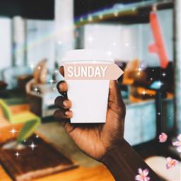 irccupoffreshcoffee cupoffreshcoffee freetoedit