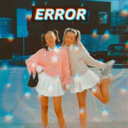 sparkle girls stars error bluelight taglist: freetoedit