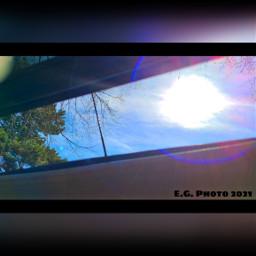 sunsnapsunday sun sunroof photography egphotography2021