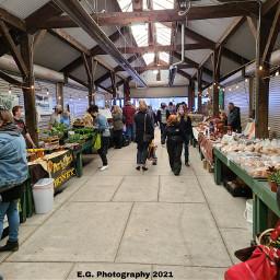 farmersmarket outnabout sundayfunday photography egphotography2021