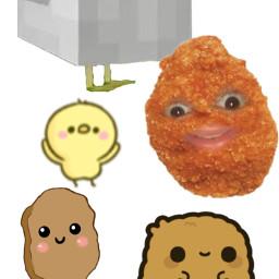 chicken freetoedit