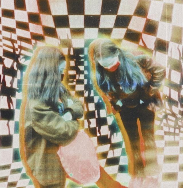 #trippy #trippyaesthetic #vaporwave #vaporwaveaesthetic #grunge #indie #y2k #grungeaesthetic #indieaesthetic #y2kaesthetic #interesting #albumcover #tiktok #vsco #papicks #picsart #heypicsart #trendy #trending