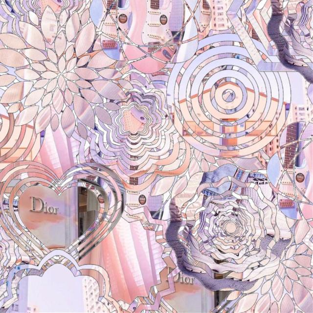 Another complex background lol 👁👄👁  #complexshapebackground #complexbackground #shapebackground #shapeedit #complexshape #complexedit #complexshapeedit #shapeoverlay #complexoverlay #complexshapeoverlay #complexcollage #collage #overlay #purple #purpleaesthetic #pinkaesthetic #pastelaesthetic #lavender #prettyaesthetic #freetoedit
