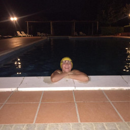 piscina mi freetoedit piscina pcwhathappinessfeelslike whathappinessfeelslike