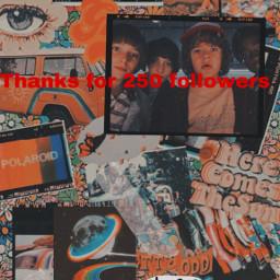 thankyoufor250followers thanksforfollowingme freetoedit