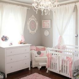 babyroom freetoedit