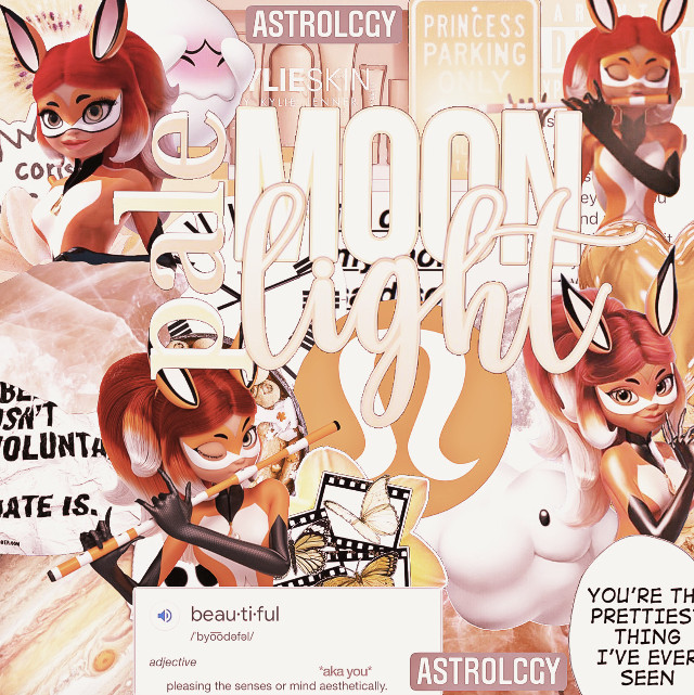 hey! here is a complex edit! i havent done a complex edit in so long time, so here is a complex edit of rena rouge!  info: person: rena rouge (alya) type: complex edit credits: @gloriaisabelsotop @mucizevi-adrinette @chellyy_ @dalilasnchezestre @almostlcve @adoregloss @badherron @mmaybeadayhoney @idkwhatthisis__ @ss-editinghelp @simjangjimin @caringfairy @saturnrose @lexi_19 @glssyfendi @forevernasa @taylorpngs @laurensjb @nxncythings @ean1005048 @cryzbxby @bqnnies- @moonlightmelissa @chatty_celebrities @lunarvinyls @froggiespngs @itzda_tea @awhdonut  hashtags: #rena #rouge #renarouge #superhero #kwami #trixx #pounce #trixxletspounce #fox #orange #aesthetic #alya #marinette #marinettedupaincheng #ladybug #miraculousholder #miraculous #ladybugandcatnoir #freetoedit #ladyblog #blogger #superredbug #illusion #white #black #flute #renarougecomplexedit #complex #edit #complexedit  tags: @plutoswt (yUh twinie queen sophie coming thru with gorg edits) @riflesoph23 (NAME twinieee) @etherealswt (kess coming with perfect niche yuhh) @awieglows (kaylae making abosolutely stunning niches and being amazingg) @izzytheequestrian (izzy being the most kind person everrr) @awienasa (mira's talent = the definition of perfection) @astroncmy (yUH lunee with the stunning niches yup mhm, ALSo- u must stan that lady on ur coconut juice LOL ) @chilaebilae (lets play ride into nicki minaj yuhh) (your spot will have to be earned <3)  the bareke family mom :: @swiftie_fandom dad :: @its_myaaaaa @glcssypearl daughter :: @allthelcve dog :: @xxmandaloriansxx @fqiryapril @lush_grande cat :: @fizzy_lemonade @diorbills- @scftari- @awh-space sisters :: @sweetqrande @plutostyles @plutoteqrs @awhstyles @_a_outlines @emilie_blueberry @jibbyedits grandma ::  @-bcbyblu @luhv_lilly aunt :: plutostyles @awhkatie- uncle :: @awh-hxddles @springlune @astrolcgy grandpa :: @plutostyles (tobias) (cant be added to the bareke fam <3)  tags @lcvesylvia_ @mailinglol @disnxy77 @happyunicorn247 @blood_blossom @addisfqi