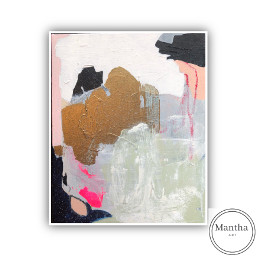 mantha_art montrealartiste artnow abstraction affordablea abstractart artoftheday abstractexpressionism abstractpainter abstractartist artforsaleonline artfornewhouse abstractaddict abstractpainting abstractexpressionismart emergingartist abstractexpressionist artforoffices acrylicpaints abstractartlovers montrealpainting