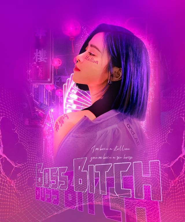 Hiii 💖 Just a quick check in here- Anyways hope u guys like the edit :(  #freetoedit #kpop #kpopedit #itzy #itzyryujin #ryujin #ryujinitzy #purple #purplesparkles #citylights