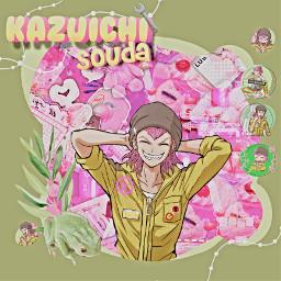 kazuichisouda kazuichisoudaedit freetoedit