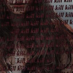 kill murderbaby freetoedit