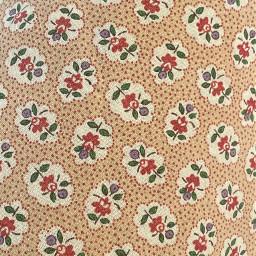 freetoedit vintagefabric