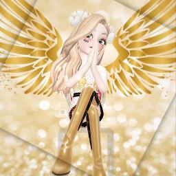 aries aruesfacts ariesgirl music birthday london beach goldenchild goldenmaknae goldenhour selfieart zepeto zepetogirl zepetoでオタ活 modelgirl zepetomodel freetoedit