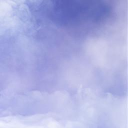 cloudsaesthetic freetoedit