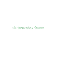watermelonsugar harry styles harrystyles watermelonsugarharrystyles watermelon sugar watermelonsugarhigh freetoedit