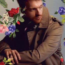 srcflowerpower flowerpower freetoedit