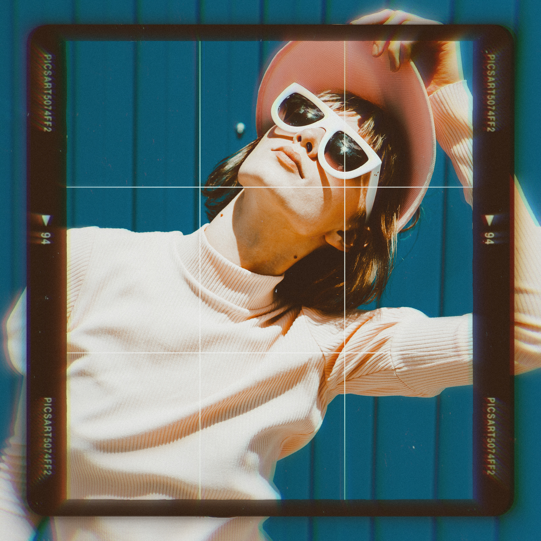 #freetoedit #polaroid #frame #vintage #polaroidedit #glitch