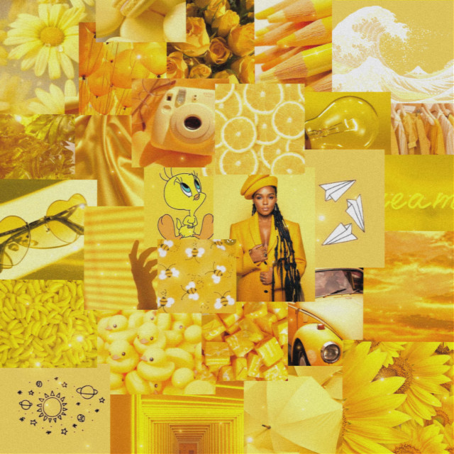 ⚡@obsessed_with_marvel⚡ #yellowaesthetic #yellowbackground #yellowbackgroundaesthetic #yellowwallpaper #yellowaesthetic#backgrounds #wallpapers #beyonce #yellowumbrella #women#summer#lemonade#sunshine#anime#harrypotter #marvel#disney#starwars#addisonrae #thefalconandthewintersoldier #sebastianstan #tomholland #kyliejenner #bellapoarch #freetoedit