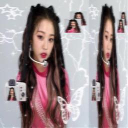 drain draingang drainer drainercore draineredit drainerenby kpop wonyoung wonyoungizone wonyoungedit izone pop hiphop japan korea fypシ fypppppppppppppppp icon wonyoungie freetoedit