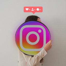 freetoedit inspire instagram