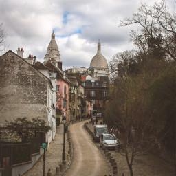 paris interesting photography france