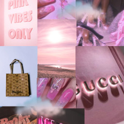 aesthetic tysm ty followme comment likethis mypost loveyouall thinking iappreciateyou hereweare posting fyp followforfollow f4f tyyyy 350 like picsart hopeyoulikeit freetoedit remix loveyourself hiiiii thinkaboutit