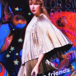 taylor swift taylorswift swiftie stars freetoedit