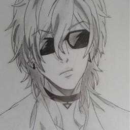 yuri yuriayato yarichin yarichinbitchclub drawing