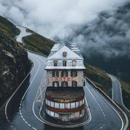 hotel roadsidephotography freetoedit