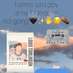 tommo twoofus freetoedit
