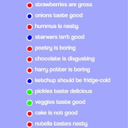 quiz tryit fun blue green red freetoedit