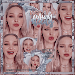 interesting singers actress dovecameron dovecameronfan dovecameronedit dovecameroncomplexedit descendantsedit descendantscast descendantsdovecameron descendantsmal dove cameron descendants mal songs