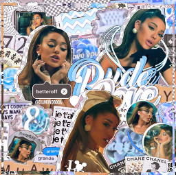 freetoedit blm complexedit ily complex edit edits picsart arianagrande skin filter meandyou singularact1 premade myedit dontsteal cloudy aesthetic premadeoverlay overlay overlays person celeb myhair music
